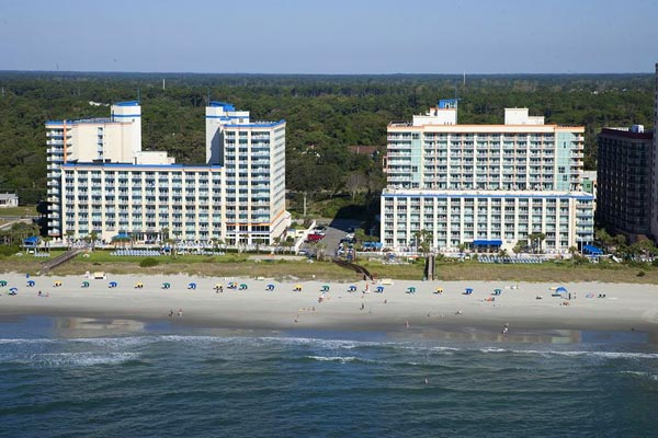 Discount Hotels Myrtle Beach Sc